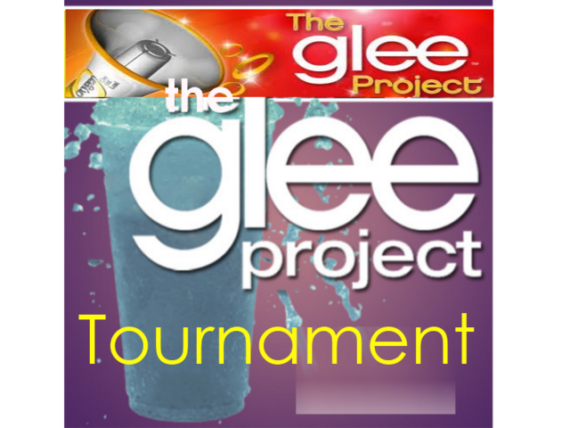 File:Glee Project Tournament.png