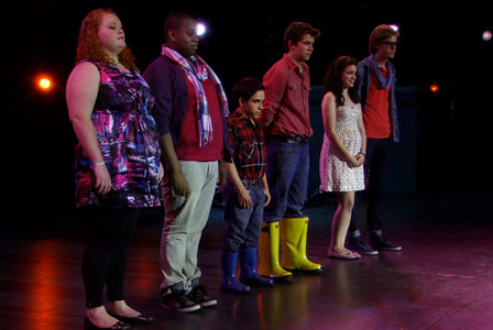 File:The-glee-project-episode-5-pairability-076.jpg