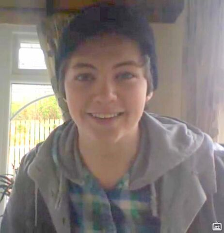 File:Damian-auditioning-for-GLEE-damian-mcginty-11750948-832-864.jpg
