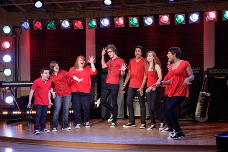 File:The-glee-project-episode-10-gleeality-011.jpg