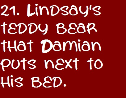 File:21. Teddy bear.png