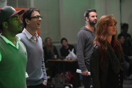 File:The-glee-project-episode-2-theatricality-photos-038.jpg