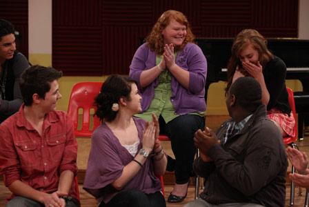 File:The-glee-project-episode-5-pairability-013.jpg