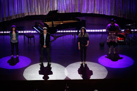 File:The-glee-project-episode-10-gleeality-083.jpg