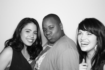 File:The-glee-project-contenders-in-new-york-city-003 0.jpg