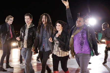 File:The-glee-project-episode-10-gleeality-047.jpg