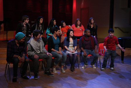File:The-glee-project-episode-1-individuality-photos-015.jpg