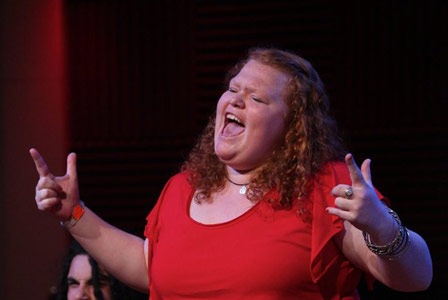 File:The-glee-project-episode-6-tenacity-018.jpg