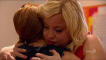 Shaylin hugsromanticality