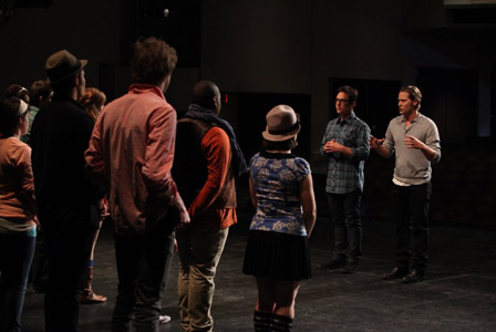 File:The-glee-project-episode-1-individuality-photos-039.jpg