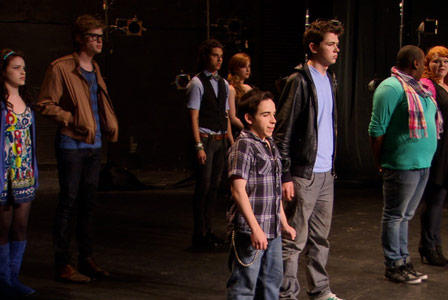 File:The-glee-project-episode-5-pairability-062.jpg