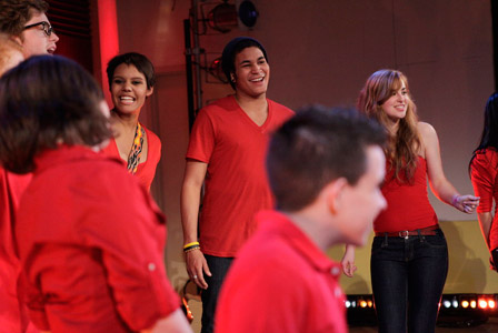 File:The-glee-project-episode-10-gleeality-013.jpg