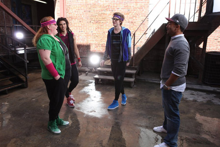 File:The-glee-project-episode-4-dance-ability-032.jpg