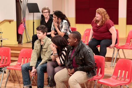 File:The-glee-project-episode-7-sexuality-004.jpg