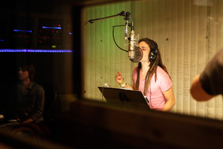 File:The-glee-project-episode-10-gleeality-031.jpg