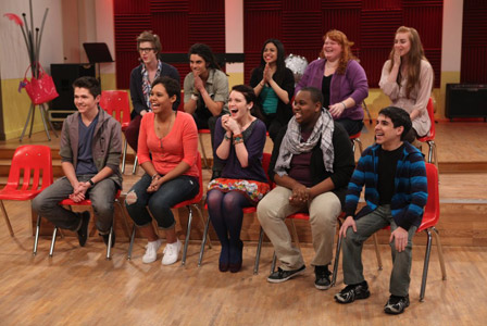 File:The-glee-project-episode-3-vulnerability-photos-003.jpg