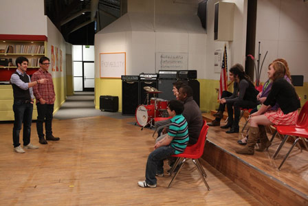 File:The-glee-project-episode-5-pairability-005.jpg