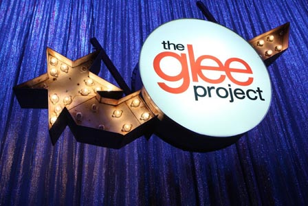 File:The-glee-project-episode-5-pairability-020.jpg