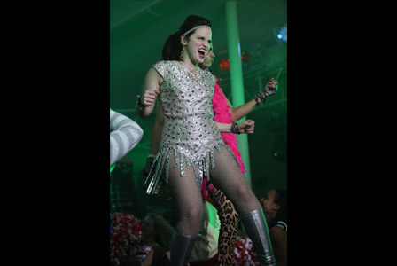 File:The-glee-project-episode-2-theatricality-photos-047.jpg