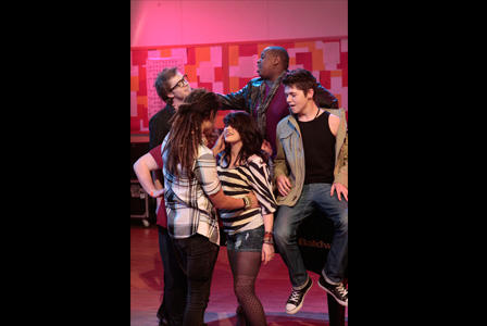 File:The-glee-project-episode-7-sexuality-014.jpg