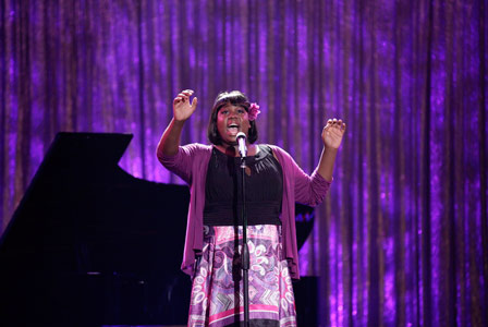 File:The-glee-project-episode-10-gleeality-074.jpg
