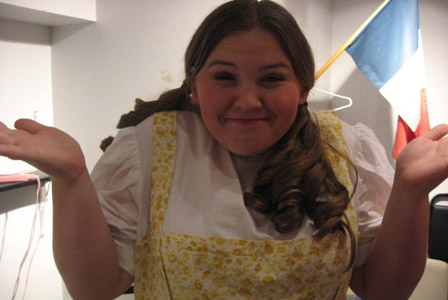 File:The-glee-project-2-lily-candid-photos-001.jpg