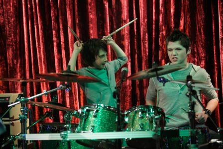 File:The-glee-project-episode-9-generosity-028.jpg