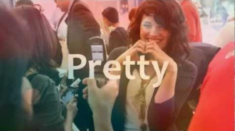Lindsay Pearce is VERY Perfect *watch in HD*