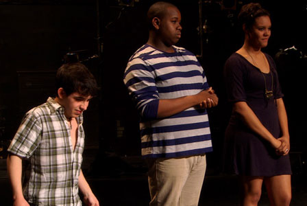 File:The-glee-project-episode-4-dance-ability-061.jpg