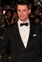 Rs 634x1024-141117142528-634.matthew-goode-good-wife