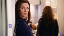 CBS GOOD WIFE 120 IMAGE CIAN 389888 640x360