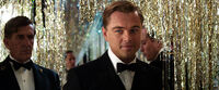 Great Gatsby-TP2-081