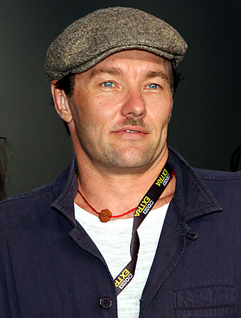 joel edgerton ruth neggajoel edgerton tumblr, joel edgerton height, joel edgerton vk, joel edgerton warrior, joel edgerton ruth negga, joel edgerton wife, joel edgerton loving, joel edgerton bright, joel edgerton and isabel lucas, joel edgerton vogue, joel edgerton exodus, joel edgerton gift, joel edgerton young, joel edgerton best movies, joel edgerton family, joel edgerton smokin aces, joel edgerton wiki, joel edgerton listal, joel edgerton conan, joel edgerton natal chart