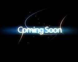 Coming /Soon