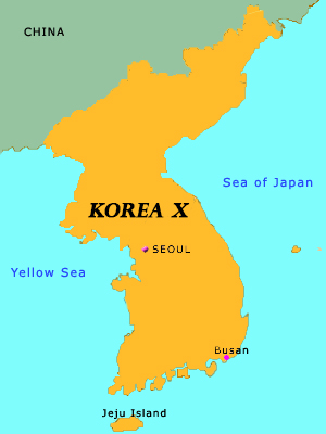 File:KOREA X.jpg