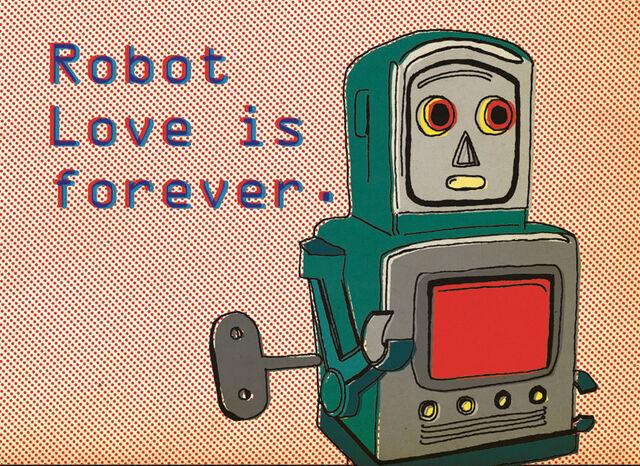 File:Robot love is forever.jpg