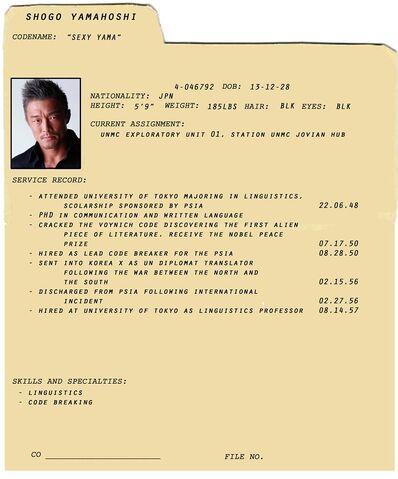 File:1507702 10152044963305139 74092243 n.jpg