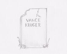 Vance Kruger02