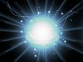 Thumbnail for version as of 23:32, September 17, 2015