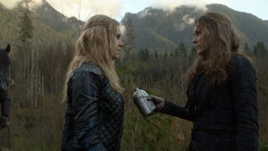 Coup de Grace 009 (Abby and Clarke)