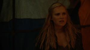 Twilight's Last Gleaming 025 (Clarke)
