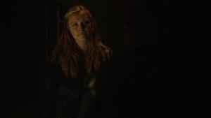 Twilight's Last Gleaming 015 (Clarke)
