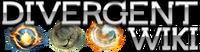 Divergent-wordmark