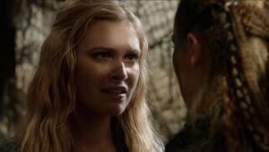 Clarke-2x14