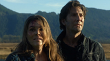 We Are Grounders (Part 2) 088 (Kane and Abby)