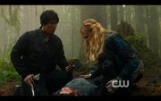 1x03-Bellamy, Clarke & Atom