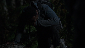 Survival of the Fittest 058 (Jaha)