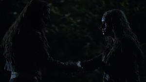 Many Happy Returns 098 (Clarke and Anya)