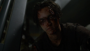 I Am Become Death 057 (Murphy)