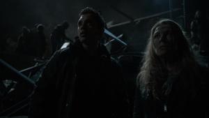 Resurrection 088 (Abby and Jackson)
